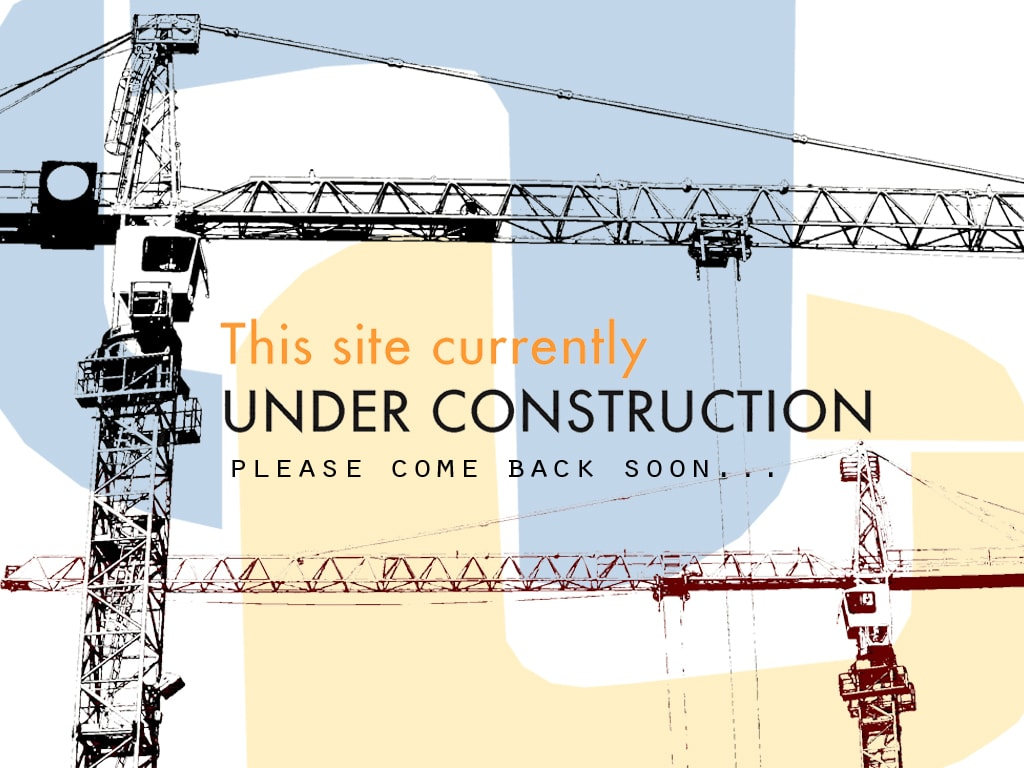 Sorry, the website is being upgraded, we will be back soon